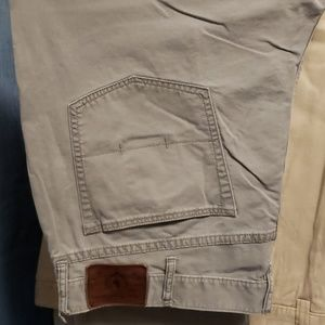 RL Polo Jeans, GUC